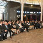 UFRO, Municipalidad de Temuco y everis lanzaron oficialmente el proyecto SmarTemuco, Smart City in a Box
