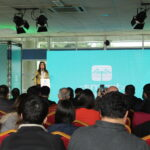 SmartAraucanía lanzó programa de emprendimiento para universitarios de la región
