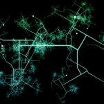Telensa lanza una solución para la conexión de sensores en Smart Cities