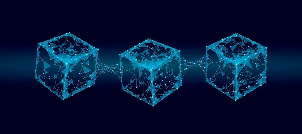 China lanzó sistema de identificación basado en Blockchain para interoperabilidad