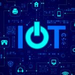 La cobertura de tecnologías relacionadas a IoT en Edimburgo y Glasgow se acerca al 100%