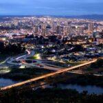 Diplomado en Ciudades Inteligentes abre postulaciones a su segunda versión
