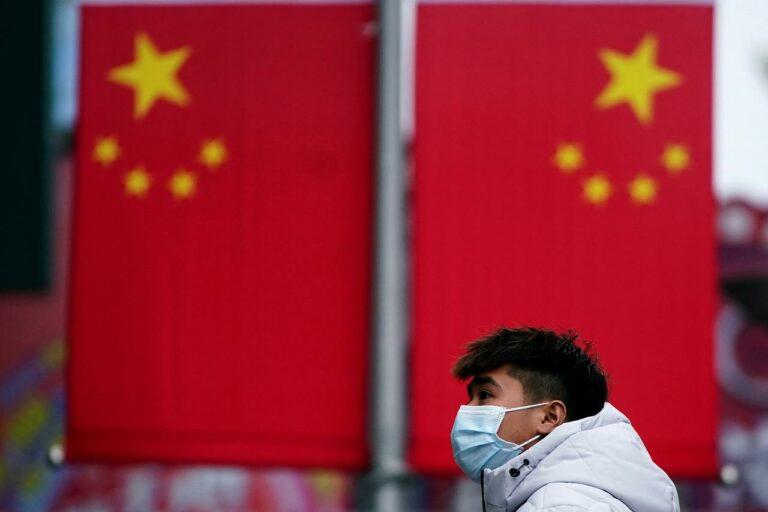 Conoce las medidas adoptadas en la ciudad china de Nanjing contra el COVID-19