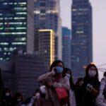 Para combatir una pandemia, es hora de que las urbes se transformen en ciudades inteligentes