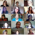 Gerenta de HUB SmartAraucanía fue elegida como una de las 100 mujeres líderes 2020 en La Araucanía