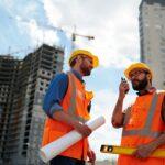 Empresas regionales se suman a iniciativa que busca soluciones tecnológicas en la industria de la construcción