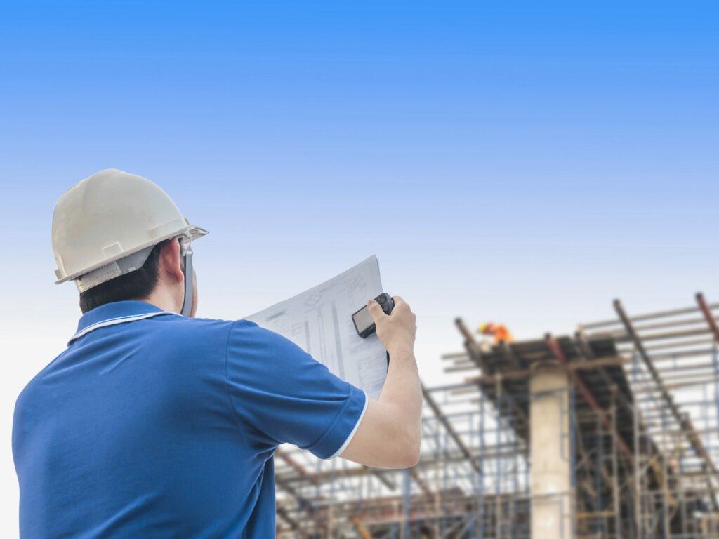 Desafío de la Construcción extiende postulaciones  y actualiza sus bases para generar nuevas soluciones tecnológicas