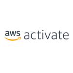 Amazon AWS Activate
