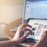 Día Internacional de la Protección de Datos Personales: la importancia del cuidado de la información