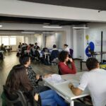 75 startups chilenas son impulsadas por SmartAraucanía para potenciar soluciones para ciudades inteligentes en Chile