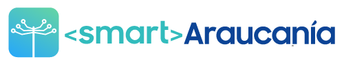 Smart Araucanía - Hub Global Smart City